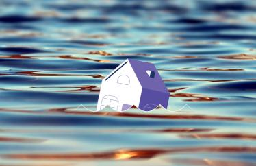 Top 5 Reasons for Water Damage in Your House