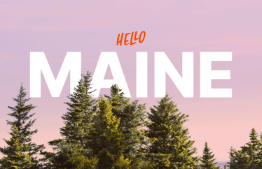 Hippo Insurance Services launches in Maine