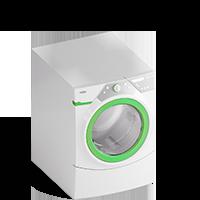Appliances + Electronics